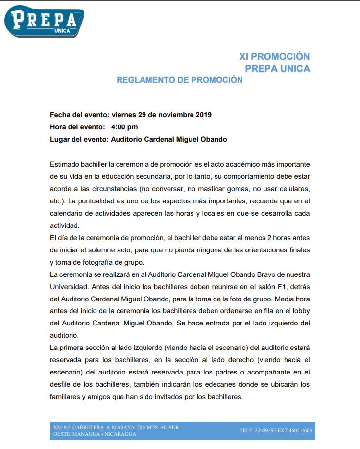 pdf-prepa1