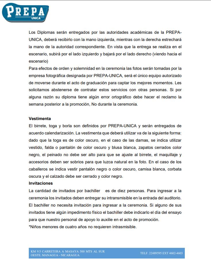 pdf-prepa2