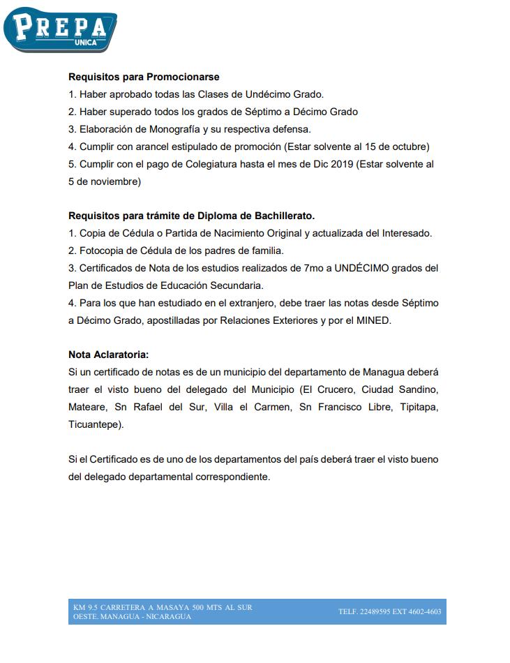 pdf-prepa4