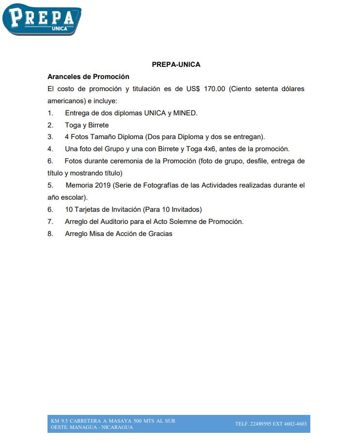 pdf-prepa5